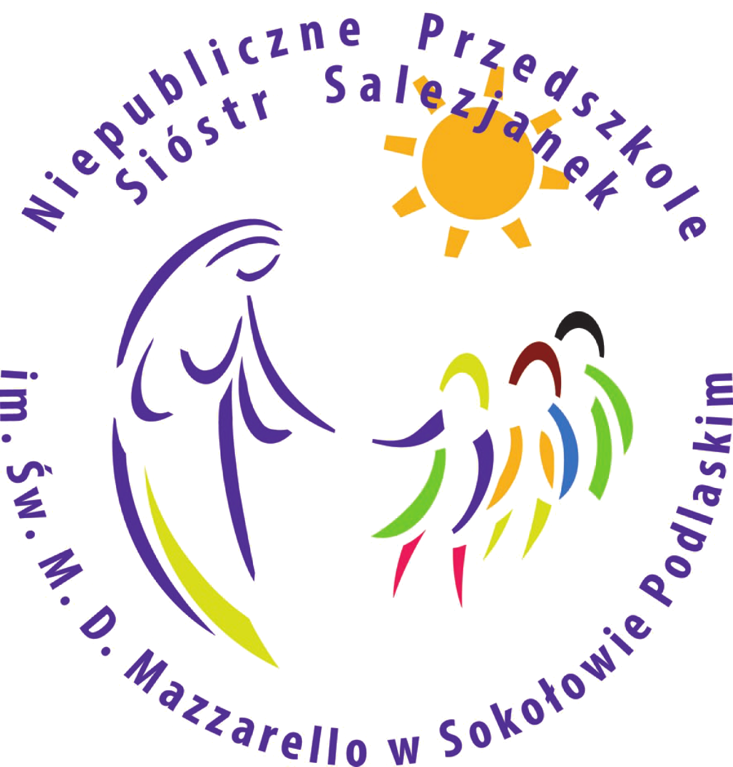 Przedszkole Sióstr Salezjanek w Sokołowie Podlaskim