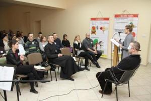 SNE Sokolow Podl 13 14 grudzien2014_IMG_8056