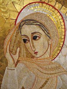 29.11.17 – 07.12.17 nowenna przed Uroczystością Niepokalanego Poczęcia Maryi